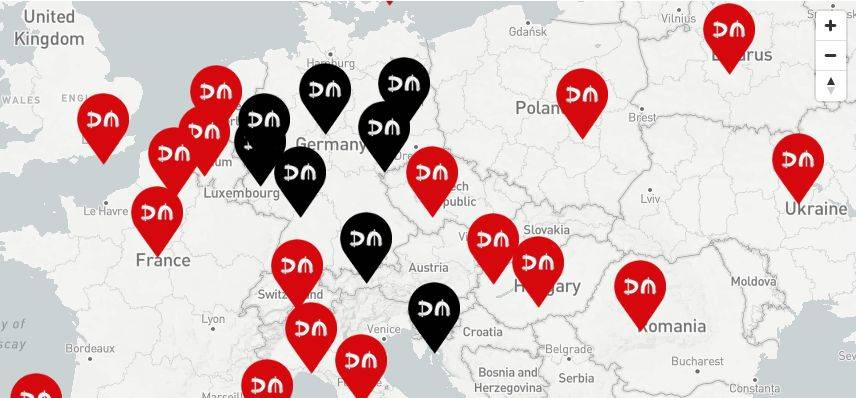 Depeche Mode oznámili plány v Miláně: TOP 5 nejzásadnějších novinek