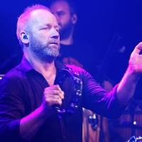 Nouvelle Prague se blíží: 5 tipů, proč letos zavítat na hudební konferenci a showcase festival