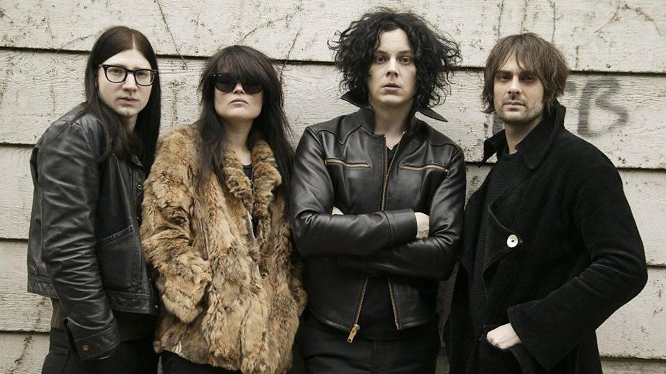 Koncertní tipy roku 2017 (II.): Vystoupí v Česku Sia, Rammstein nebo Nine Inch Nails?