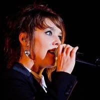 Předvánoční koncerty v prosinci obstarají Zaz, Enrique Iglesias, Vypsaná Fixa nebo Aneta Langerová