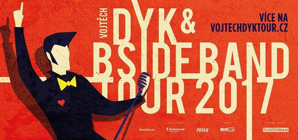 Jarní turné (I.): Na pódia v novém roce vyrazí Tomáš Klus, Divokej Bill, Xindl X, Jelen a mnoho dalších