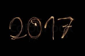 ANKETA (II.): Co přejí Jelen, Mydy Rabycad, Zrní, Mňága a Žďorp, Imodium a další do nového roku?