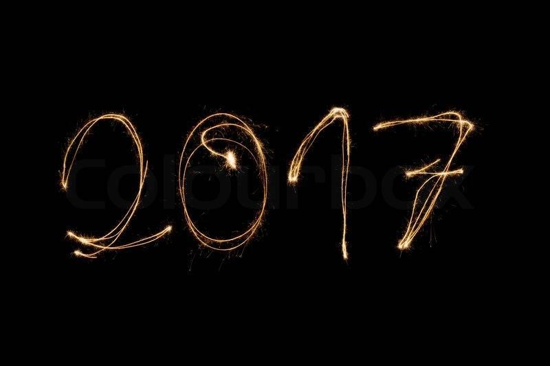 ANKETA (I.): Co přejí Mandrage, Debbi, Skyline, Ewa Farna, Slza, Thom Artway, Smrtislav a další do nového roku?
