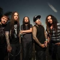 TOP 10 zimních metalových koncertů: Korn, Sabaton, Powerwolf, Dream Theater a další