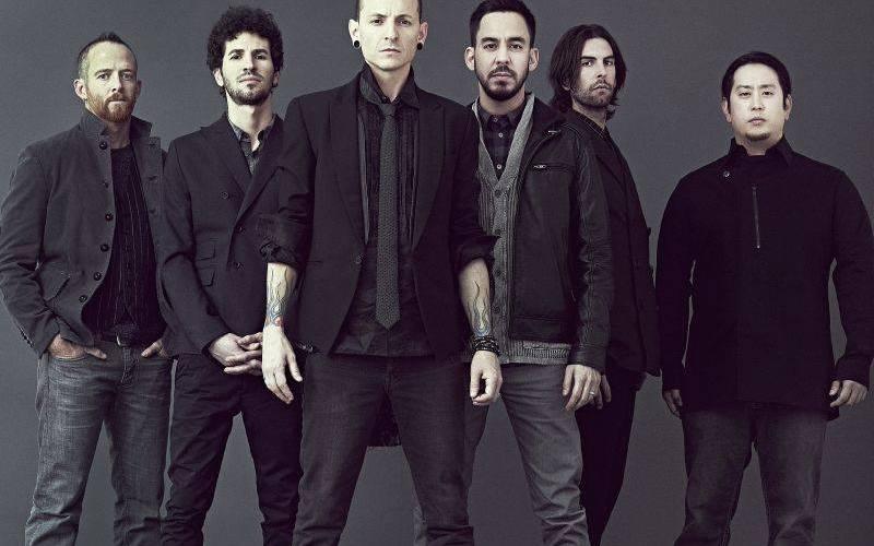 Kam v roce 2017 vyrazit na festivaly (I.): Aerodrome přiveze Linkin Park, Metronome Stinga, Rock for People láká na Evanescence