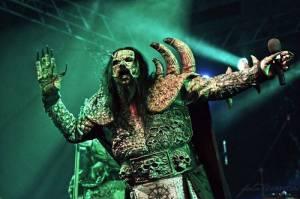 Kam v roce 2017 vyrazit na festivaly (II.): Colours lákají na Imagine Dragons i Jamiroquai, Rock Heart zválcují Lordi