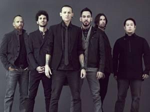 Pět důvodů, proč vyrazit v červnu na Aerodrome festival: Linkin Park, Enter Shikari nebo Simple Plan