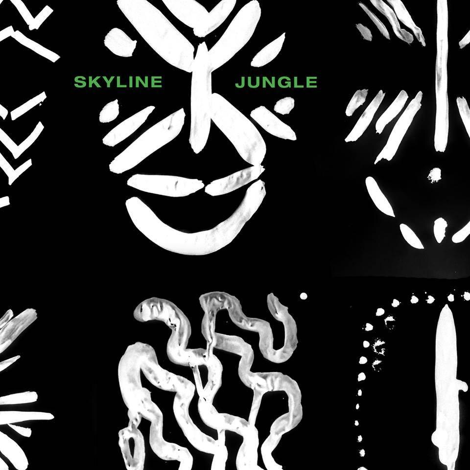 Nominační tipy Žebříku (IV.): Na Album roku aspirují Jelen, Thom Artway i Skyline, Akce roku bude soubojem festivalů a Tomáše Kluse