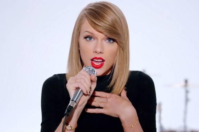 TOP 10 nejsledovanějších videoklipů na YouTube všech dob: Psy, Adele, Taylor Swift a další virální hity