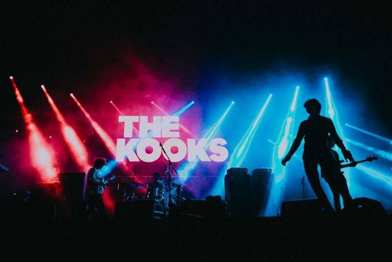 Květnové koncerty: Přijedou k nám Kiss, Depeche Mode, Rammstein, Deep Purple, The Kooks a mnoho dalších
