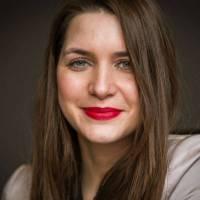 Uspěje Martina Bárta v Eurovizi? Plusy a mínusy letošní české reprezentantky