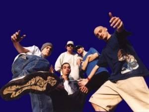 TOP 10 nejstarších videoklipů, které formovaly českou rapovou scénu