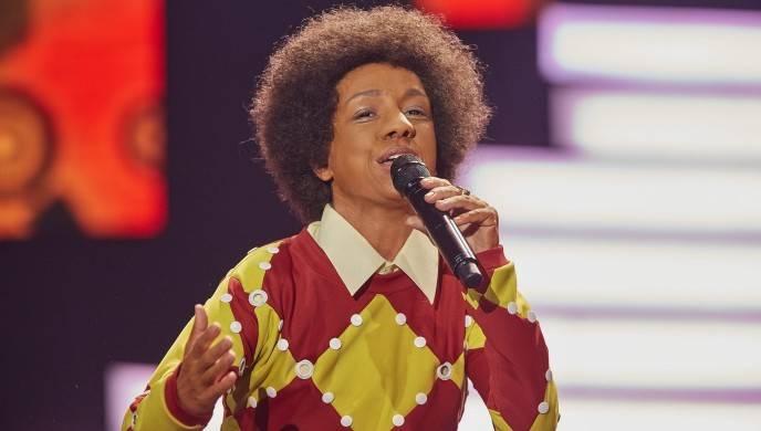 TOP 7 vystoupení třetí řady Tvoje tvář má známý hlas: Milan Peroutka jako hermafrodit a další perly