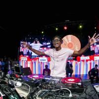 Registrace na DJ soutěž Red Bull 3Style je v plném proudu!