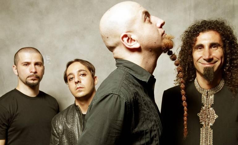 TOP 5 společensky angažovaných kapel: System Of A Down zpívají o arménské genocidě, Green Day o Bushovi i Trumpovi