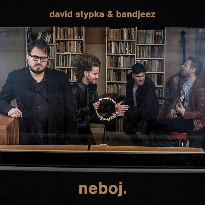 TOP 12 nejlepších domácích alb prvního pololetí 2017: Zrní, David Stypka, Vypsaná Fixa, Debbi, J.A.R. a další