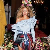 TOP 10 nejvýdělečnějších hudebníků: Kolik peněz loni utržili Beyoncé, Guns N' Roses nebo Adele?