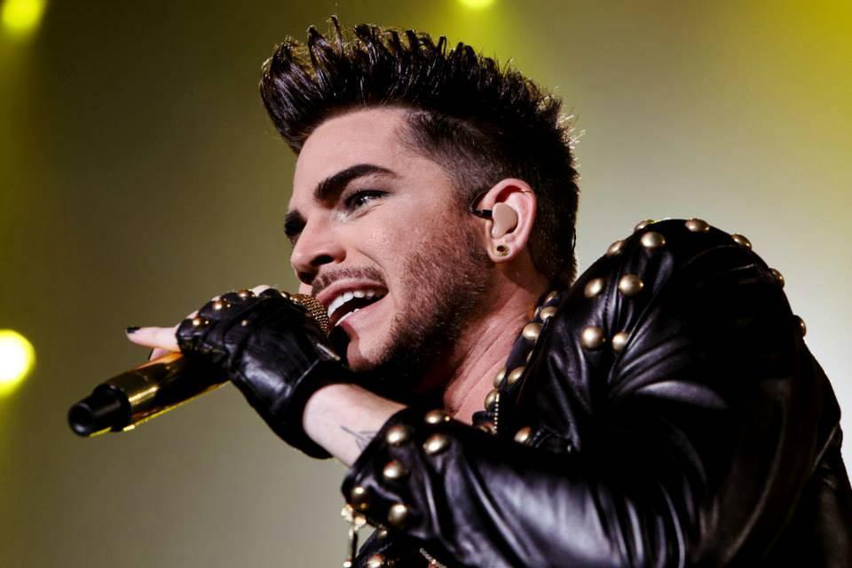 TOP 15 Nejočekávanějších koncertů podzimu (I.): Queen a Adam Lambert, Gorillaz, Nick Cave a další lákadla