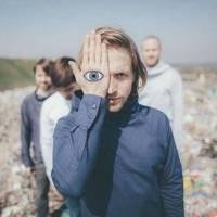 Kdo jede na podzimní turné (I.): Tomáš Klus, Zrní, Michal Hrůza, Imodium a další