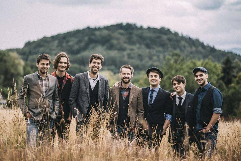 Kdo jede na podzimní turné (IV.): Jelen, Miro Žbirka, Richard Müller, Tata Bojs nebo Aneta Langerová