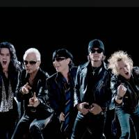 Prosincové koncerty: Scorpions, HIM, Tarja Turunen nebo Royal Republic