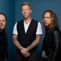 TOP 30 nejočekávanějších koncertů roku 2018 (I.): Metallica, Depeche Mode, Imagine Dragons, Bob Dylan a další