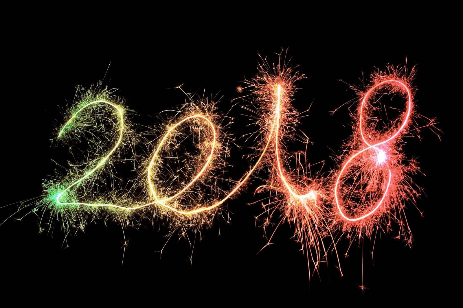 NOVOROČNÍ ANKETA (II.): Co přejí do roku 2018 Tata Bojs, Mandrage, Ondřej Brzobohatý, Thom Artway a další