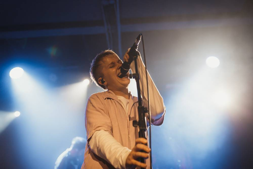 Kam v roce 2018 na festivaly (I.): Beats For Love láká na Alana Walkera, Colours na Jessie J