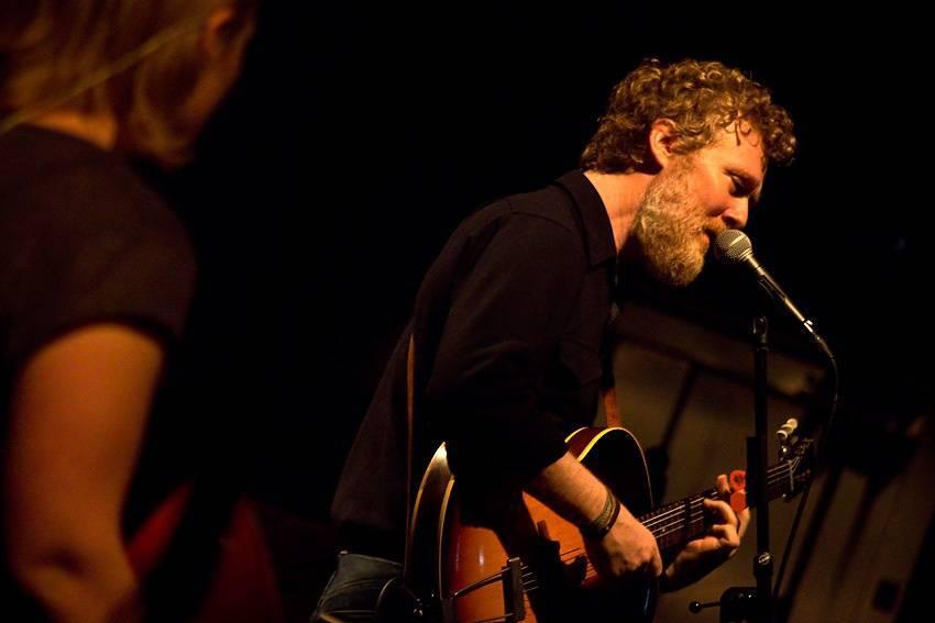 TOP 10 koncertních tipů na únor: Emeli Sandé, Glen Hansard, The Chainsmokers a další