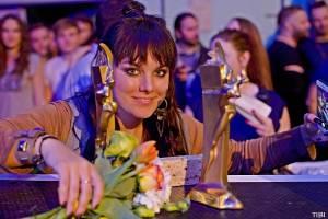 Nominační tipy Žebříku (I.): Prvenství obhajují Tomáš Klus a Ewa Farna, šanci mají i Lenny, Anna K., Michal Hrůza a další