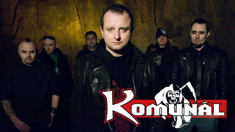 TOP 15 českých rockových a metalových balad, které byste si letos měli pustit na Valentýna: Škwor, Arakain, Dymytry a další
