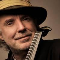 Didier Lockwood - Houslista, který si přál hudbu bez hranic i předsudků