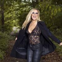 Anastacia: 5 + 1 důvod, proč si nenechat ujít její koncert