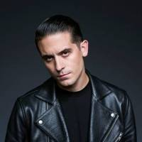 G-Eazy míří do Prahy: Připomeňte si TOP 5 nejlepších skladeb rapového elegána