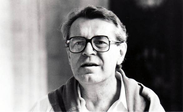 Hudební vyžití na MFF Karlovy Vary: Vzpomínka na Miloše Formana, J.A.R., Ewa Farna i film o Nico