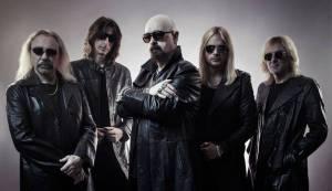TOP 5 zásadních desek Judas Priest z pěti různých dekád