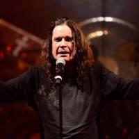 TOP 5 koncertu Ozzyho Osbournea a spol. v Praze: Nesmrtelné hity, superkapela Hollywood Vampires i výpravná scéna