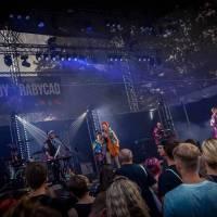 Rock for Churchill startuje již příští týden: Nejlevnější lístky seženeš s Objevte Více Muziky