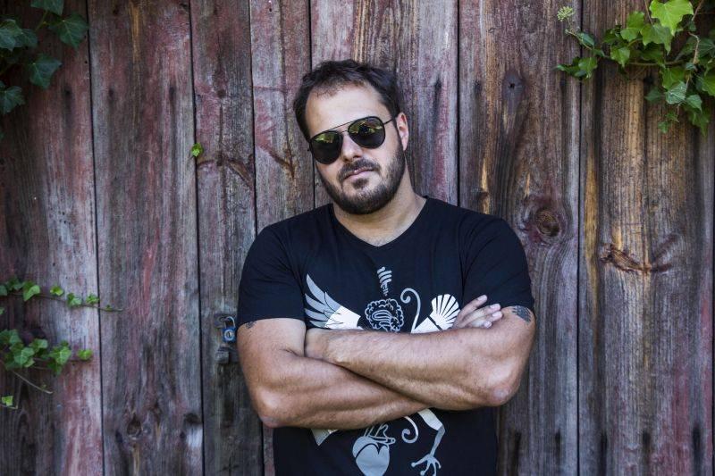TOP 15 nejočekávanějších domácích alb podzimu (I.): Lucie, Tomáš Klus, Olympic, Rybičky 48 a další