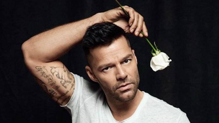 TOP 20 nejočekávanějších koncertů podzimu (I.): Shania Twain, Ricky Martin, George Ezra i Chris Norman