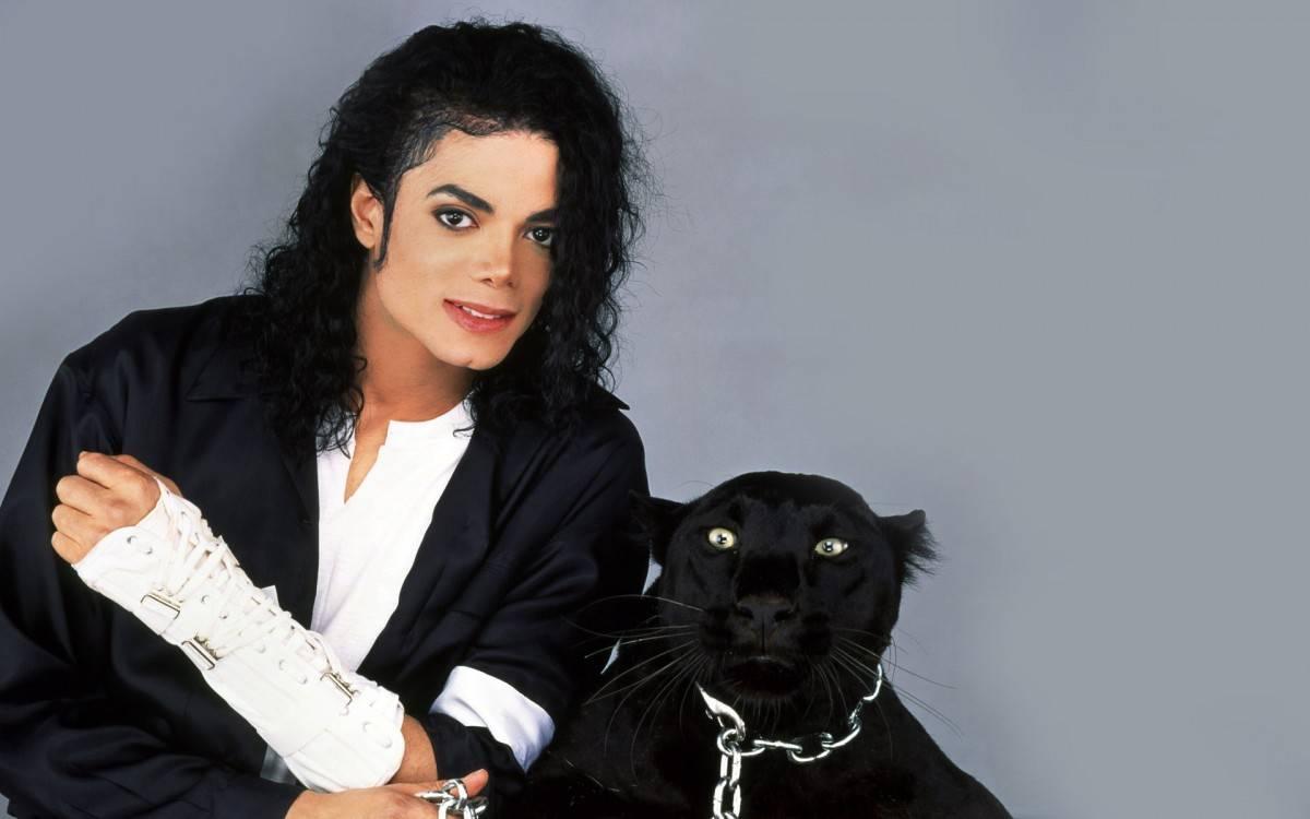 Michael Jackson by slavil 60 let: TOP 10 nejikoničtějších písní Krále popu