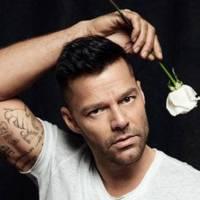 Na co se těšit v září: Do Prahy přijedou Ricky Martin nebo Everlast, Marpo představí svou show z O2 areny v kinech