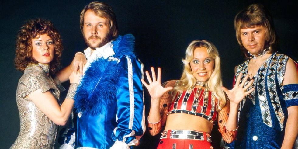 TOP 7 kapel, které v Česku nikdy nehrály a už ani nezahrají: Beatles, ABBA, Nirvana a další