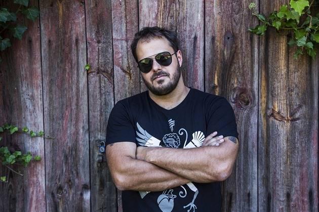 TOP 5 domácích hudebníků, kterým politika nedá spát: David Koller, Tomáš Klus i Xindl X