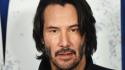 Top 8 herců, kteří jsou i muzikanti: Johnny Depp a Bradley Cooper holdují rocku, Kevin ze Sám doma zpívá o pizze