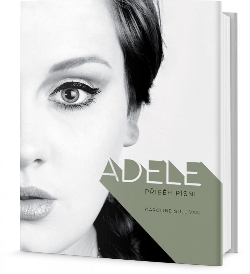 TOP 10 letos vydaných hudebních knih: Exkluzivní čtení nabízí Škwor, Marpo, Pink Floyd i Adele