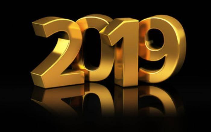 Kam na Silvestra: Top 10 tipů, kde oslavit příchod roku 2019