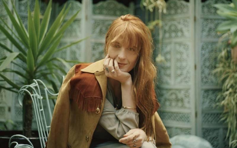 TOP 8 zahraničních videoklipů roku 2018: Imagine Dragons, Muse nebo Florence And The Machine