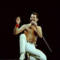 TOP 5 koncertů Queen a Freddieho Mercuryho: Zbořili Wembley i Live Aid, sílu měl také zpěvákův tribute
