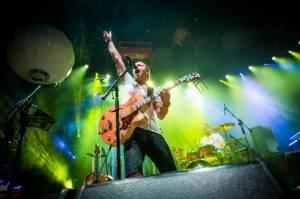 Kdo jede na jarní turné (III.): Tomáš Klus, Monkey Business, Michal Hrůza i Hentai Corporation